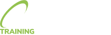 allskills Training Wissensblog Logo