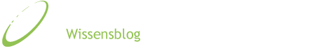 SMLAN Software & Management Training Logo