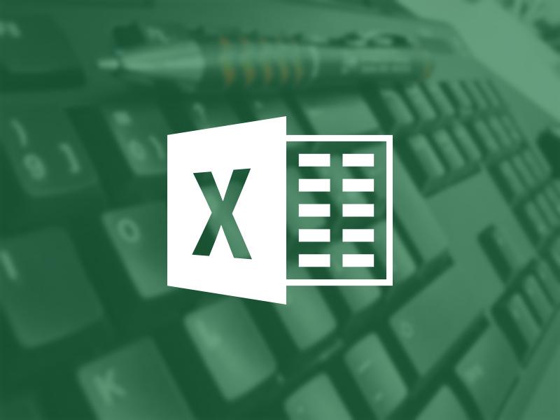 Bild zu Shortcuts für Microsoft Excel