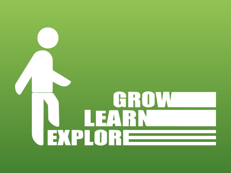 Engagement Aus-/Bildung der Jugend