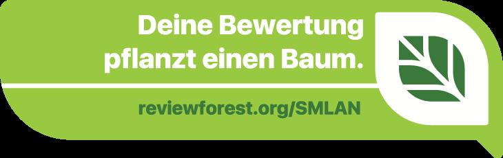 Wald SMLan
